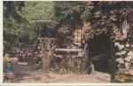 Scan Oostakker Lourdesgrot.jpg