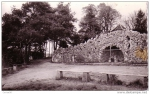 Barvaux S Ourthe Grotte de Ténimont 088_001.jpg
