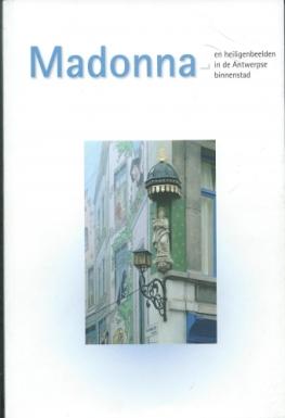 Boek Madonna.jpg