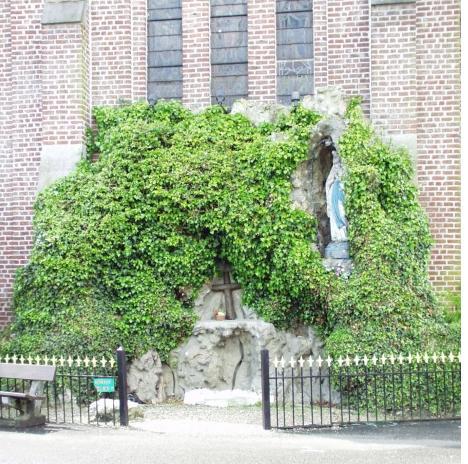 Moorsel (Tervuren)