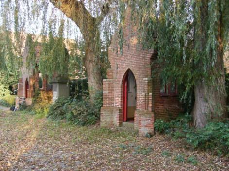 turnhout 260609~2