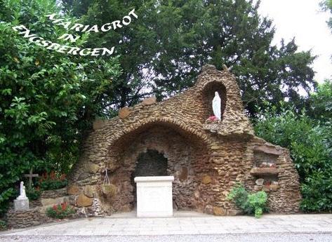 Tessenderlo Engsbergen