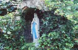 Ramskapelle PL_GROEN_BOERENTUIN5_MM