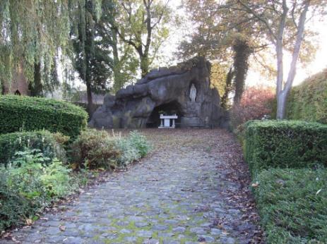 turnhout 260609~1