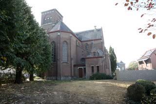 Buizingen kerk.jpg