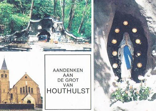 Houthulst