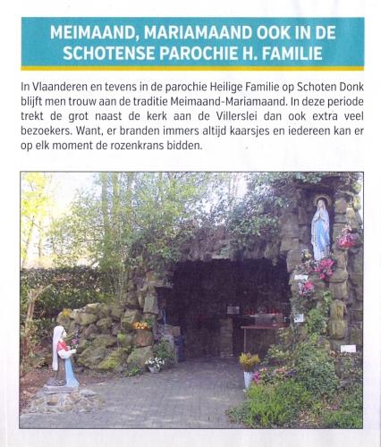 grot in Schoten.jpg