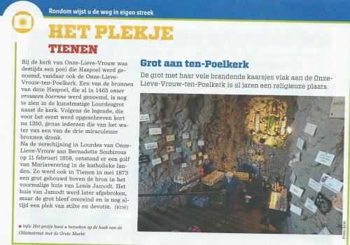 Scan Grotteke Tienen.jpg