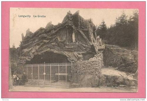Bastogne Longvilly.jpg