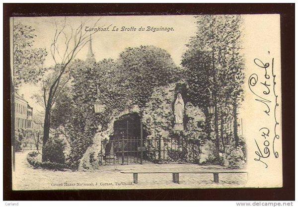 turnhout 356_001