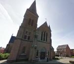 Sint-Jozef Moretusburg.jpg
