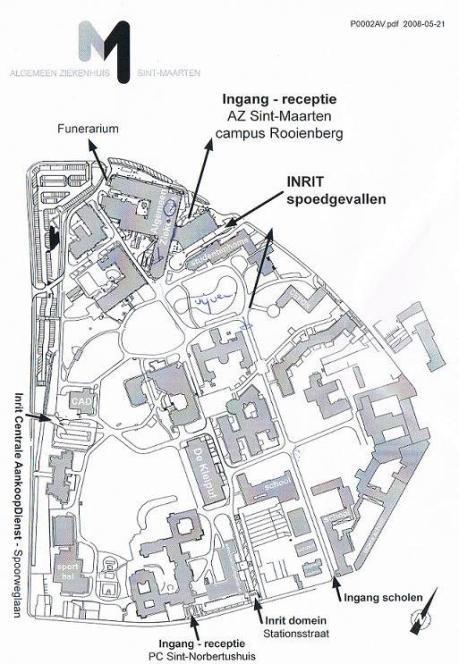 plan Duffel