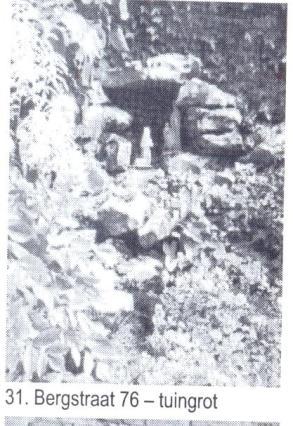 Val-Meer Bergstr