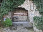 Lourdesgrot-Vlez-Kamstr-0426.JPG