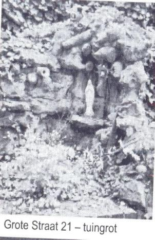 VAL-MEERSCANNEN002