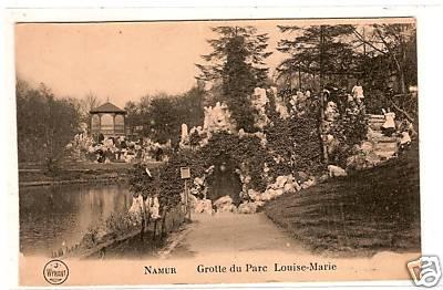 Namur de1b_1