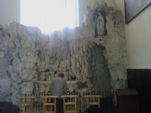 20150515_155648 OLV kerk.jpg