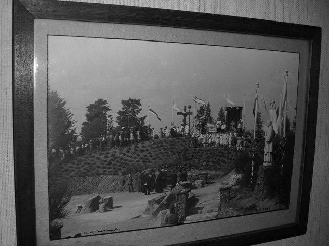 oude foto calvair - kopie