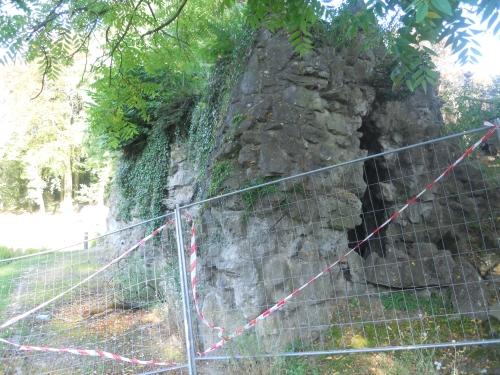 openbare grot