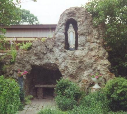 kapel 41vdb 146