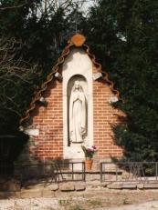 Sint Margriet Houtem Scannen0002