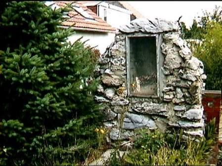 Huldenberg 35hul121273