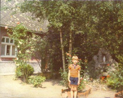1975juli_grot