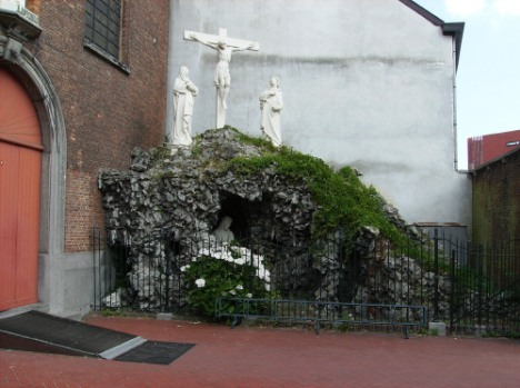Brugge Bouveriestraat HPIM3079