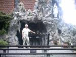 aan de grot in Thoricourt 15.07 (10).JPG