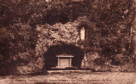 Zepperen 37.grot.021