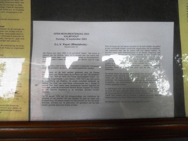 DSCN0407 - kopie