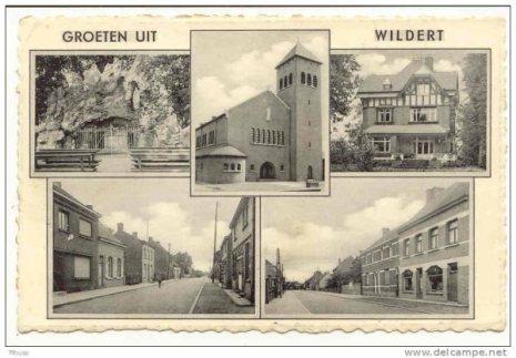 wildert 201_001