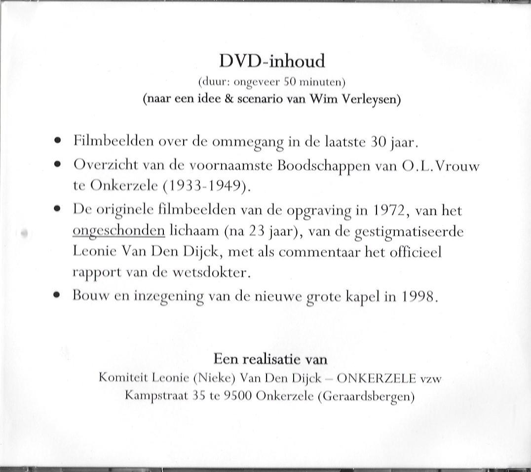 Scan DVD 2