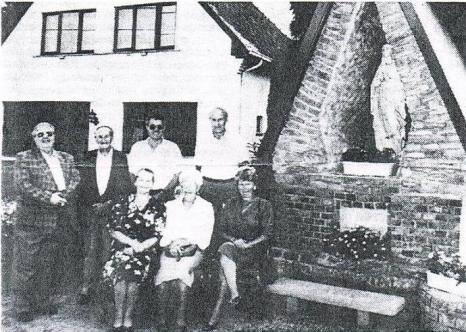 Bilzen Hoelbeek