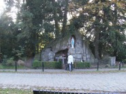 oud turnhout 260609~1