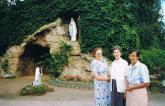 Lourdesgrot Heverlee