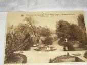 borsbeek SSA45423