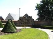opbrakel - klooster.JPG