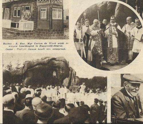 Deurne 1936 2.jpg