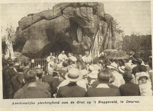 Deurne juli 1935.jpg