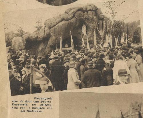 Deurne 1936.jpg