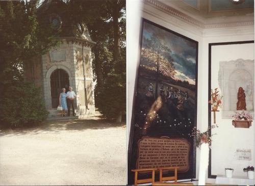 Scan kapel Louvignies 2.jpg