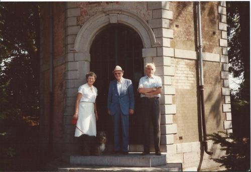 Scan kapel Louvignies.jpg