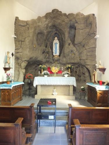 28aug13-20-Houffalize Chapelle N.D.de Lourdes.JPG