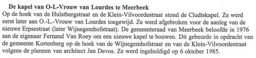 Kapel Meerbeek.jpg