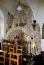111770 Parochiekerk St Petrus en Paulus.jpg