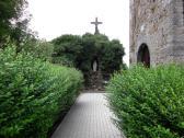 croix lez rouveroy