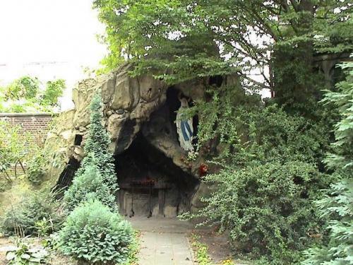 hoboken kerk 4.jpg