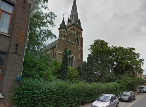 Hoboken Krugerstraat 107.jpg