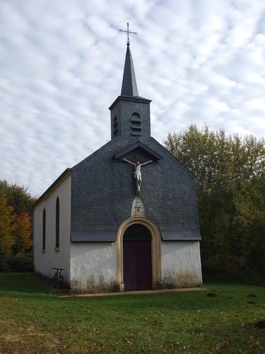 chapelle de wachet.jpg
